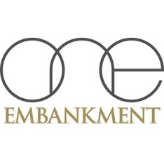One Embankment