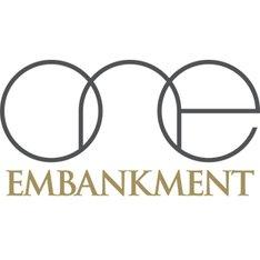 One Embankment