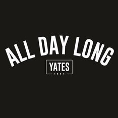 Yates Weston Super Mare