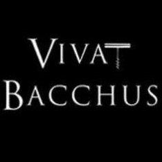 Vivat Bacchus (London Bridge)