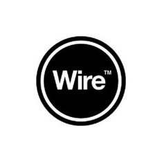 The Wire Club