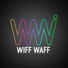 Wiff Waff Bars