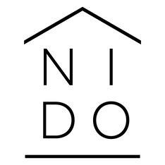 Nido House