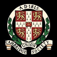 The Cambridge Union