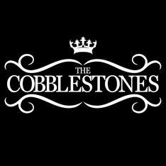 The Cobblestones