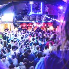 Fabio's Bar