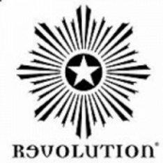 Revolution Cambridge