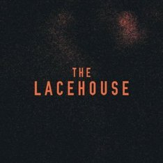 The Lacehouse