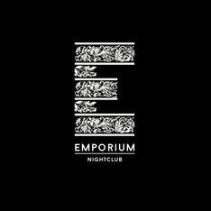 Emporium/Basement