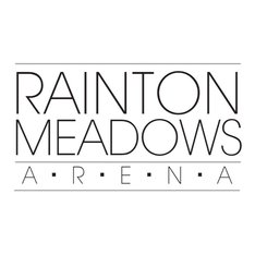 Rainton Meadows Arena