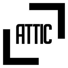 The Attic Torquay