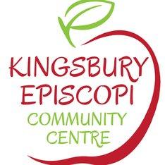 Kingsbury Episcopi Community Hall