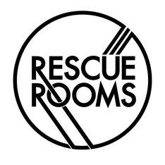 Rescue Rooms