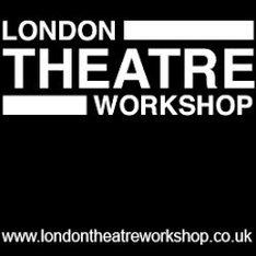 London Theatre Workshop