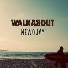 Walkabout Newquay