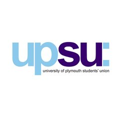 University Of Plymouth Students Union