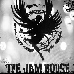 The Jam House Birmingham